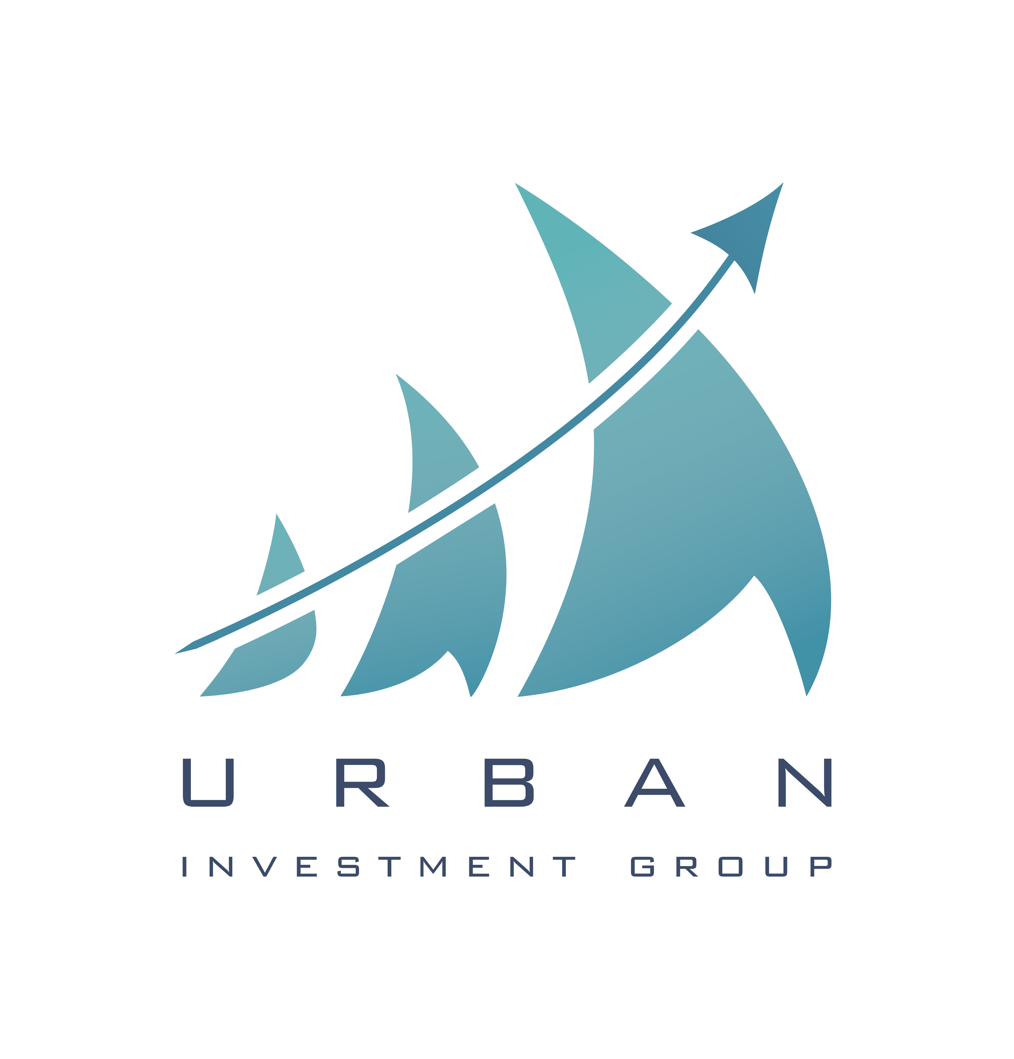 URBAN Investment Group Logo_pion
