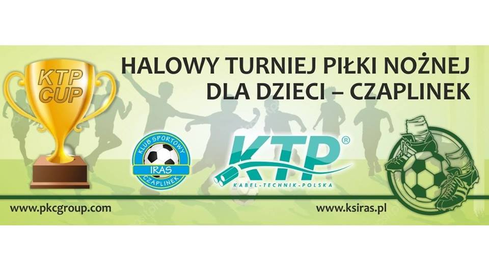 Ktp Cup